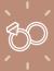 wed-ring-logo