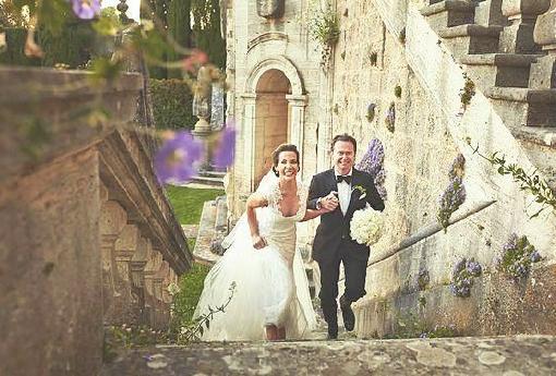 wedding-planner-header-img-desktop