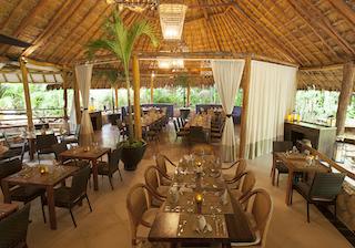 Cocina Restaurant
