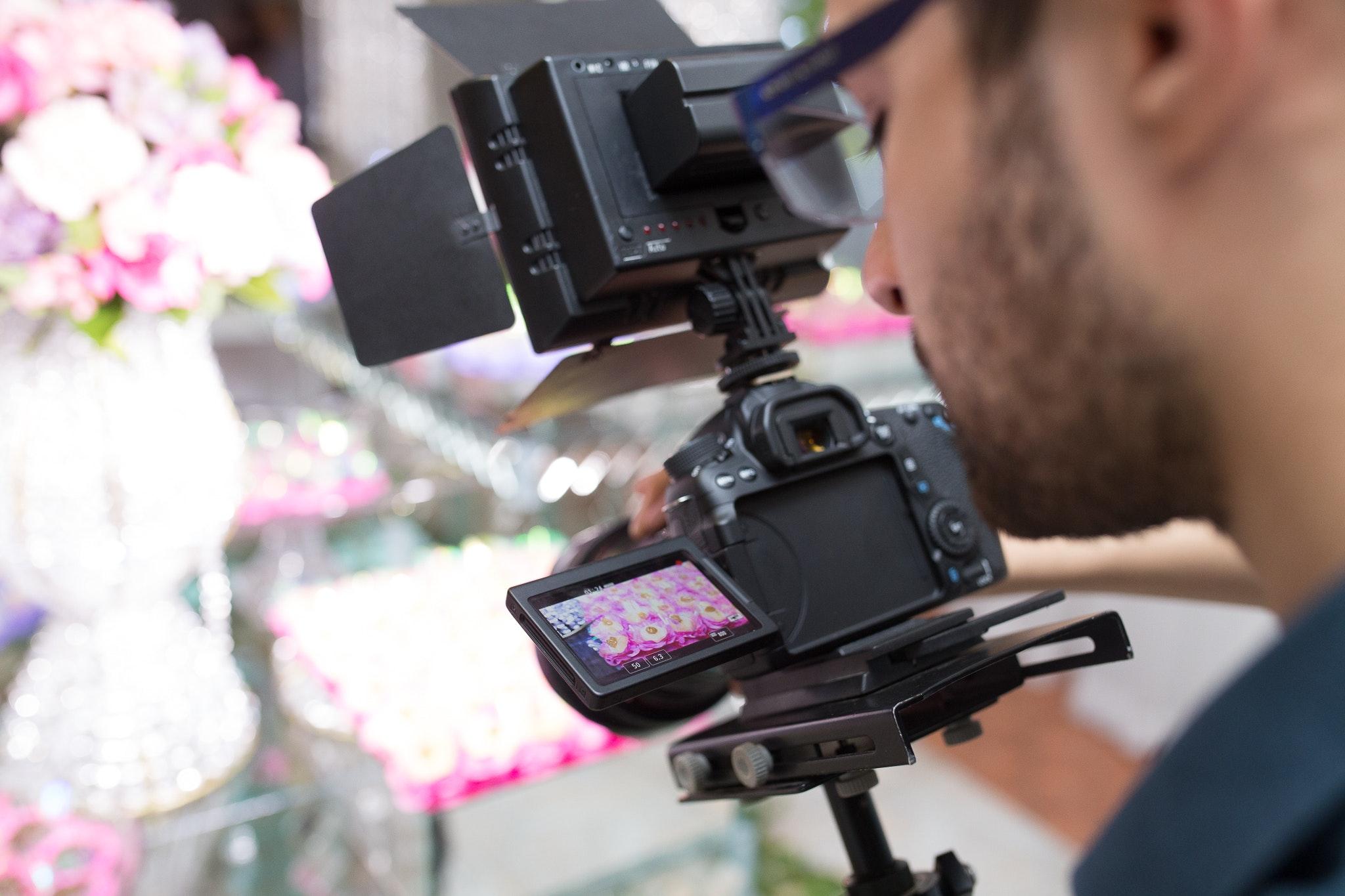 Destination Wedding Video Guidelines From Wedaways