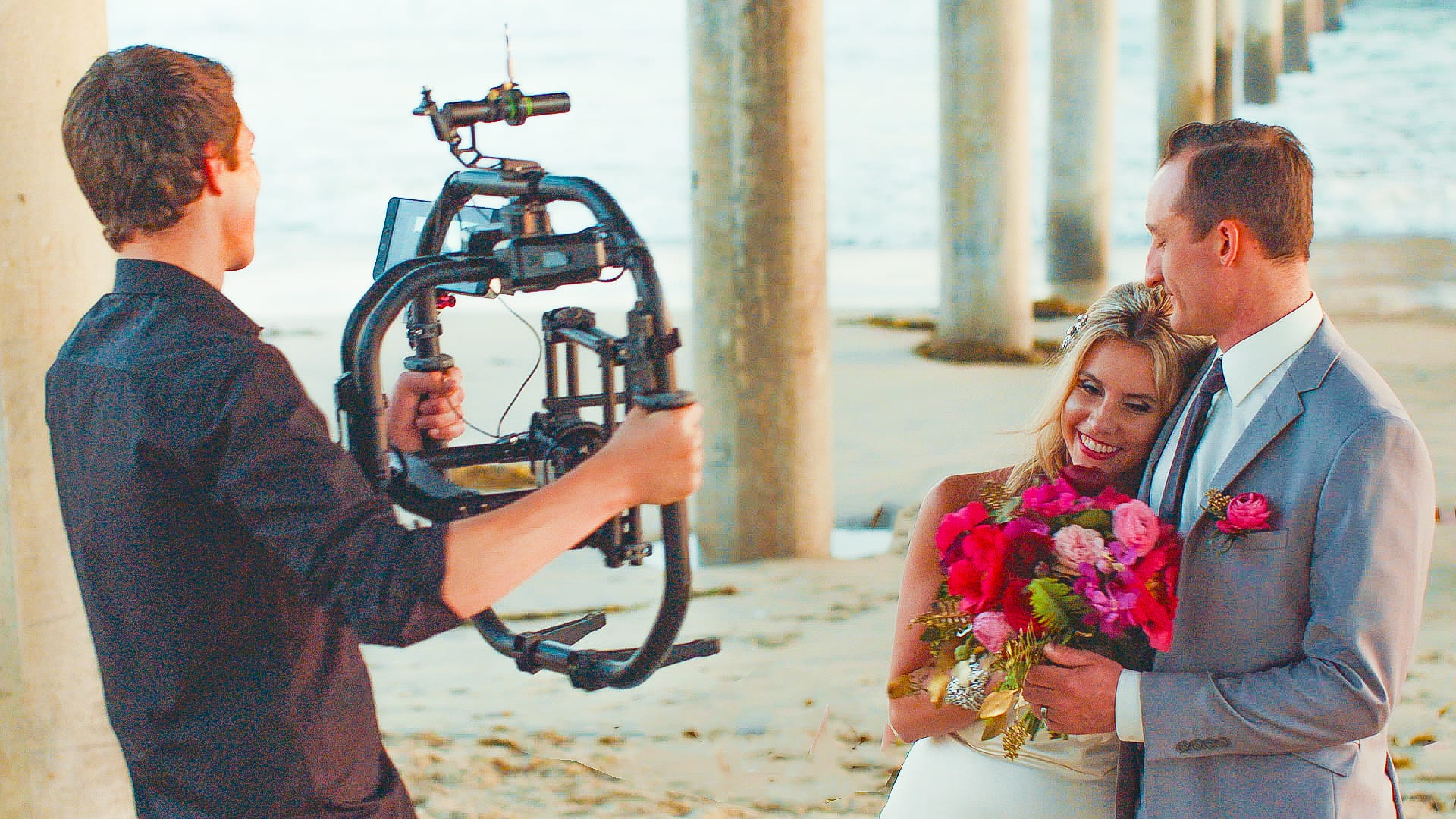 Destination Wedding Video Guidelines From Wedaways Life Event Films