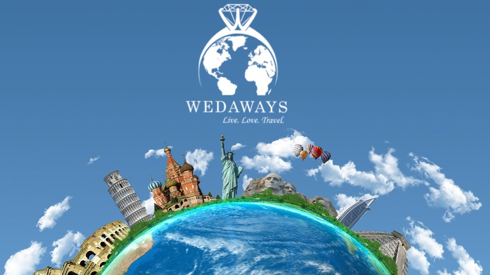 Wedaways Travel Experts