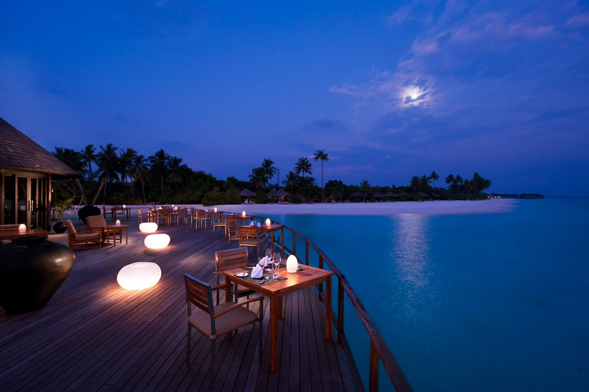 9 Reasons To Book An All-Inclusive Luxury Honeymoon