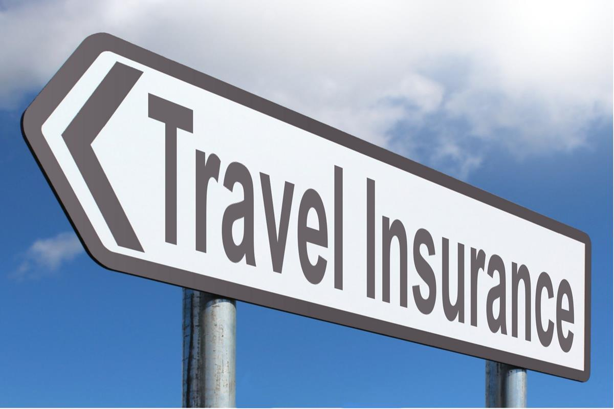 Is Travel Insurance Worth Buying?