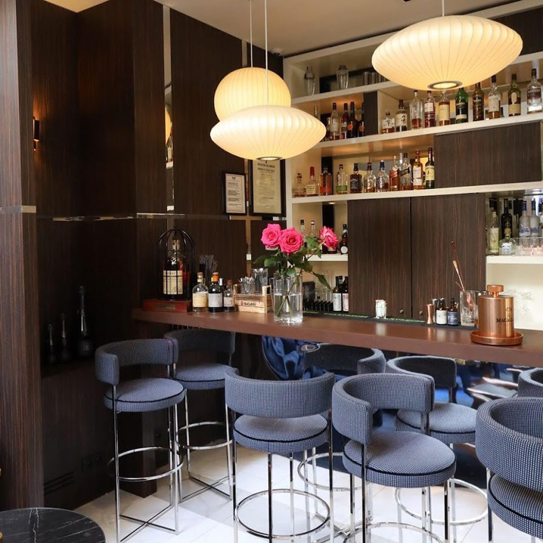 Le Bel Ami Bar