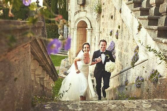 How to Plan a Fabulous Destination Wedding in 2020!