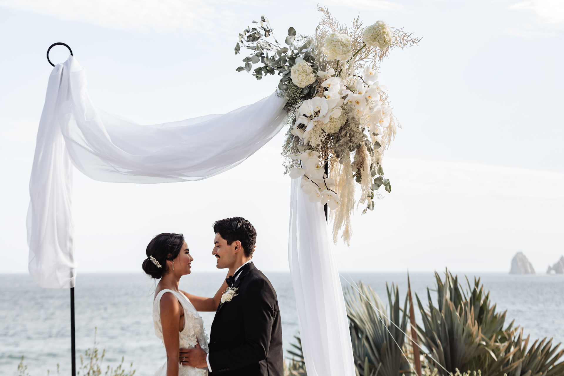 Writing Wedding Vows: Tips by the Expert