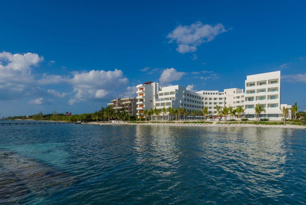Isla Mujeres Resort