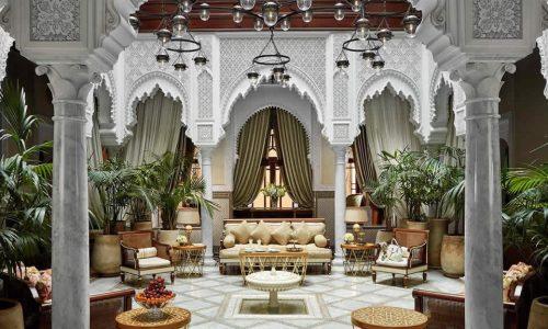 hotel-royal-mansour-riad-hammam-piscine3-1